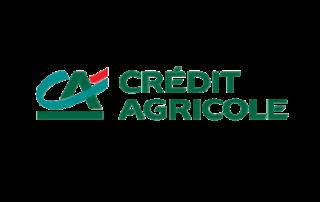 credit agricole partenaire occitanelec