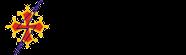 Occitanelec Sticky Logo