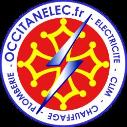 Occitanelec.fr Logo