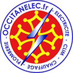 Occitanelec Logo